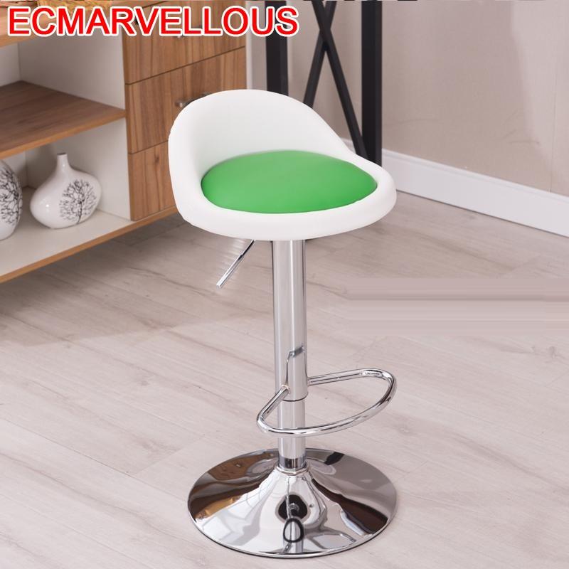 Todos Tipos Industriel Sedia Stoelen Table Sandalyesi Barkrukken Tabouret De Comptoir Stuhl Cadeira Stool Modern Silla Bar Chair