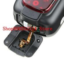 Neue original flash hot boot armaturen für GODOX V350 TT350 TT685 TT600 V850II V860II wartung armaturen Für SONY version