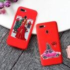 Phone Case For Oppo ...