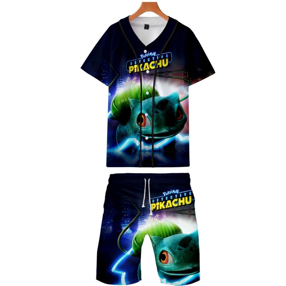 font-b-pokemon-b-font-detective-pikachu-baseball-jackets-fashion-two-piece-set-cool-print-long-sleeve-cool-baseball-jacket-for-men-clothes