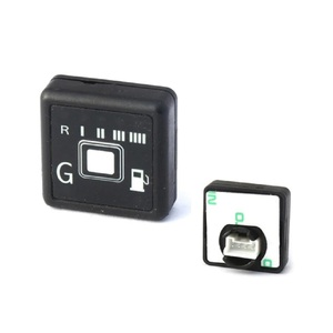 Image 2 - Interruptor para aeb mp48obdii e mp48, conjunto de conversão de gás sistema de gás lpg cng kits