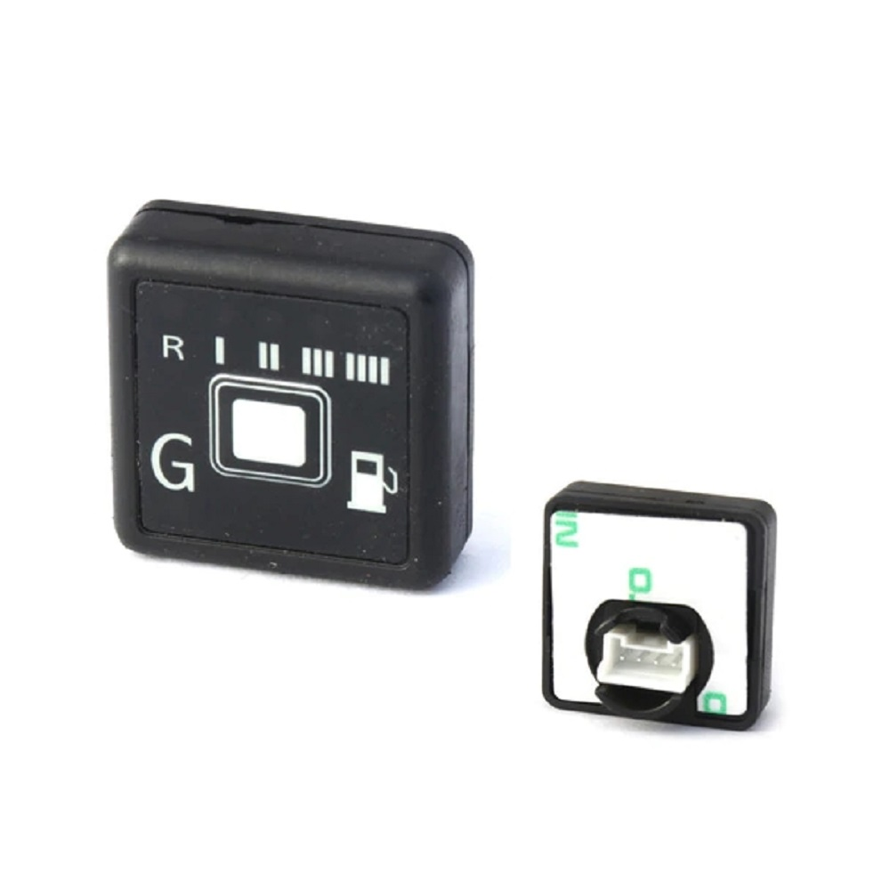 Switch For AEB MP48OBDII And MP48 GAS System LPG CNG Gas Conversion Kit Kits