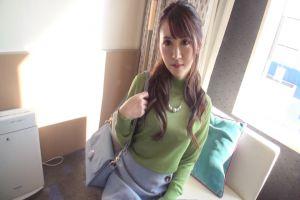 SIRO-3730夏帆27歲的美女