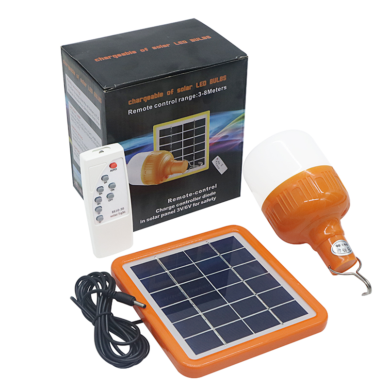 Szyoumy carregável solar lâmpada led 20 w