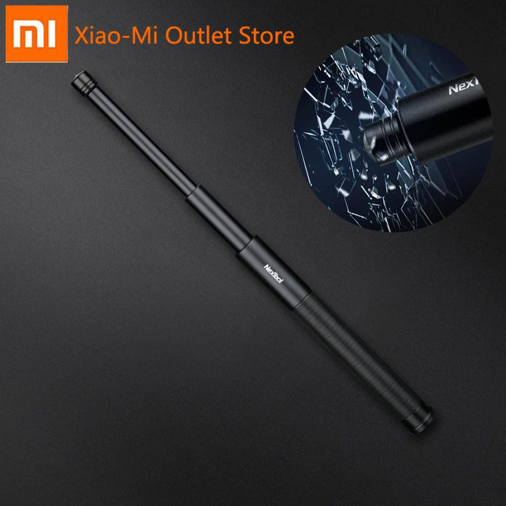 Xiaomi Youpin Nextool Safe Survival Expansion Rod Car Emergency Personal Defense Broken Window Escape Robust And Reliable