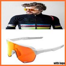 Новинка Петер Саган велосипедные солнцезащитные очки S2 S3 LE коллекция велосипедные очки солнцезащитные очки велосипедные очки аксессуары