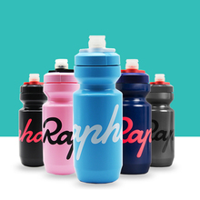 Bicycle-Kettle Rapha Cycling Plastic Squeezable Taste-Free Sports Water-Bottle-620/750ml