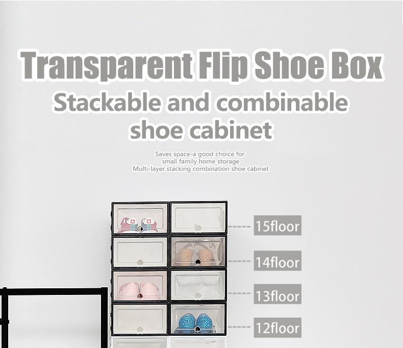 新翻盖鞋盒英文2020_03