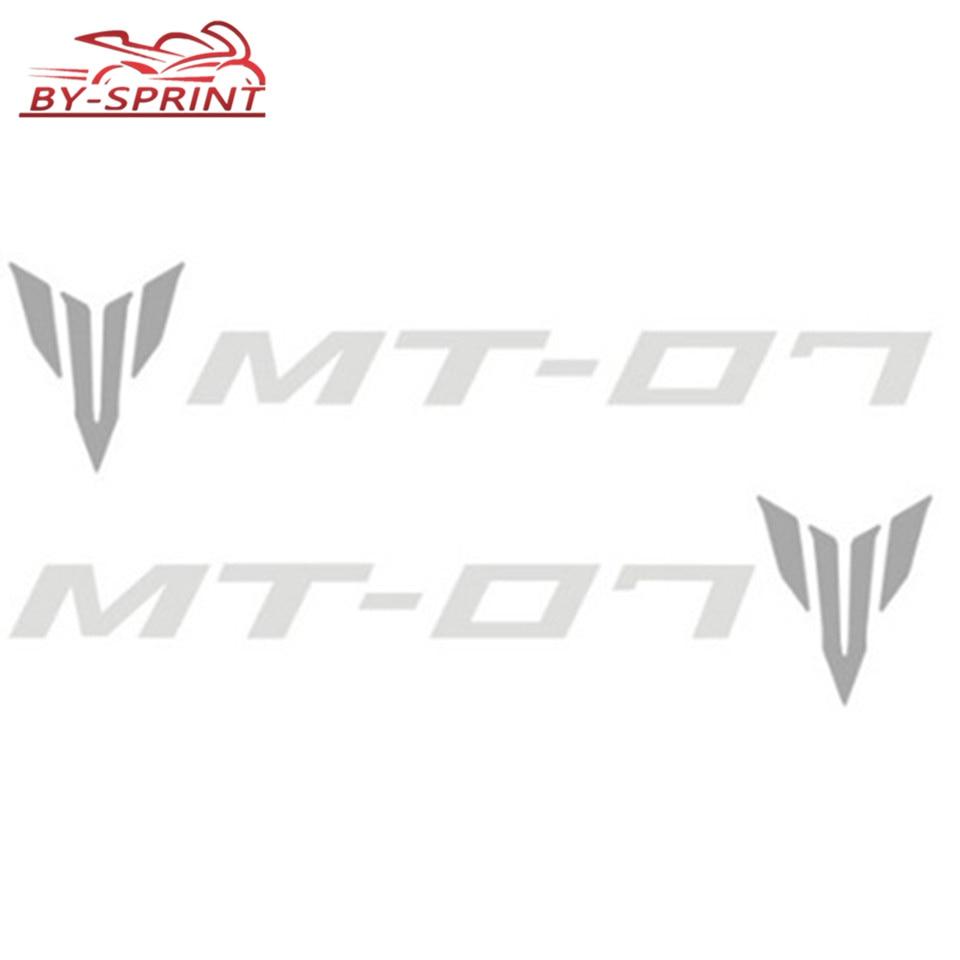 Maserati MT-2 decal set