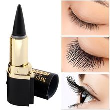 Get more info on the Miss Rose Black Gel Eyeliner Pencil Stick Smooth Eyes Makeup Waterproof Long Lasting Beauty Cosmetics Eye Liner Pen Maquiagem