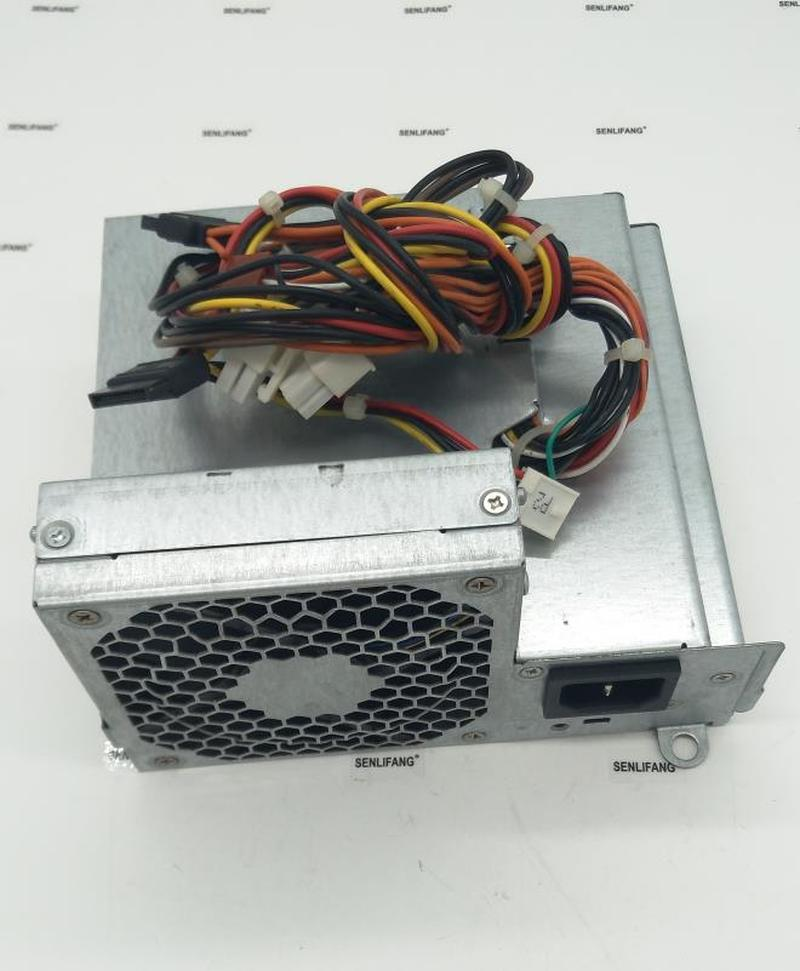 Working  460888-001 DPS-240MB-3 A PC6019  240w Psu Power Supply For Dc7900 5800 5850 Well Tested Warranty
