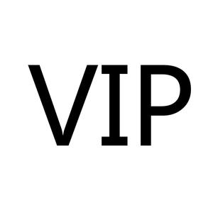 Glavinzo VIP LINK FOR NKS
