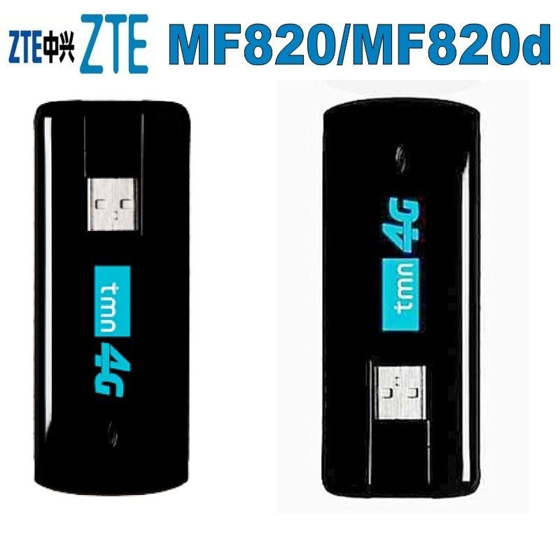 Lot 10 sztuk zte MF70 USB 3G + WiFi mobilnych usług szerokopasmowych