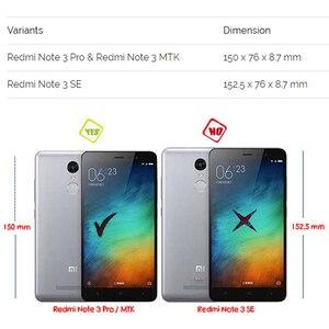 Image 2 - LCD Screen + Touch Display mit rahmen für Xiaomi Redmi Hinweis 3 Pro Display LCD Ersatz für Redmi Hinweis 3 kenzo Getestet Display