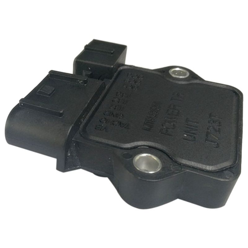 Ignition Module J723T Md152999 Md349207 Md326147 Md338252 Md338997 For Mitsubishi Montero Sport Diamante 3000Gt Dodge|Electronic Ignition| |  - title=
