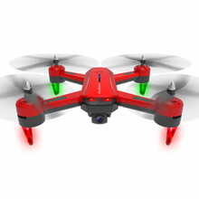 Drone X9 HD 1080pWifi fpv drone optical flow hover quadcopter remote control helicopter one-button take-off with camera