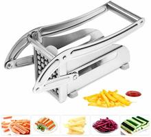 Yooap Home Kitchen Supplies Hot Sale Stainless Steel Slicer French Fries Special Tool Potato Tool