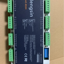 Bacnet Building Automation DDC Controller Modbus Multi-proto