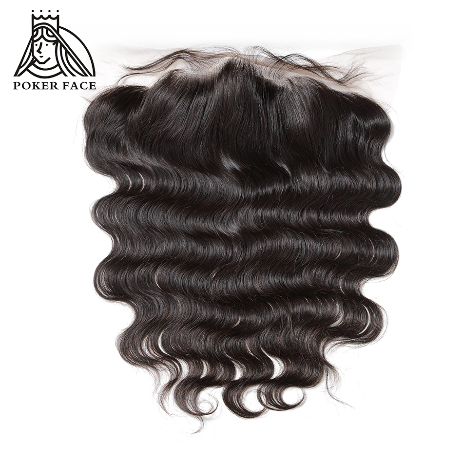 Poker-Face-Peruvian-Body-Wave-Lace-Frontal-Closure-Virgin-Human-Hair-13x4-Closure-Pre-plucked-Hairline.jpg_