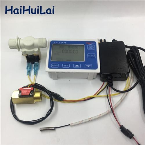 plastic valve 1 kit