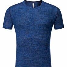 765 печать рубашка для бадминтона Мужская/Женская Спортивная футболка для бадминтона рубашки для настольного тенниса одежда для тенниса сухая-крутая рубашка