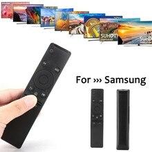 Dhl 100 Stuks Voor Samsung Tv BN59-01241A BN59-01259B BN59-01265A BN59-01266A Afstandsbediening Smart Tv Afstandsbediening BN59-01259E 01259D