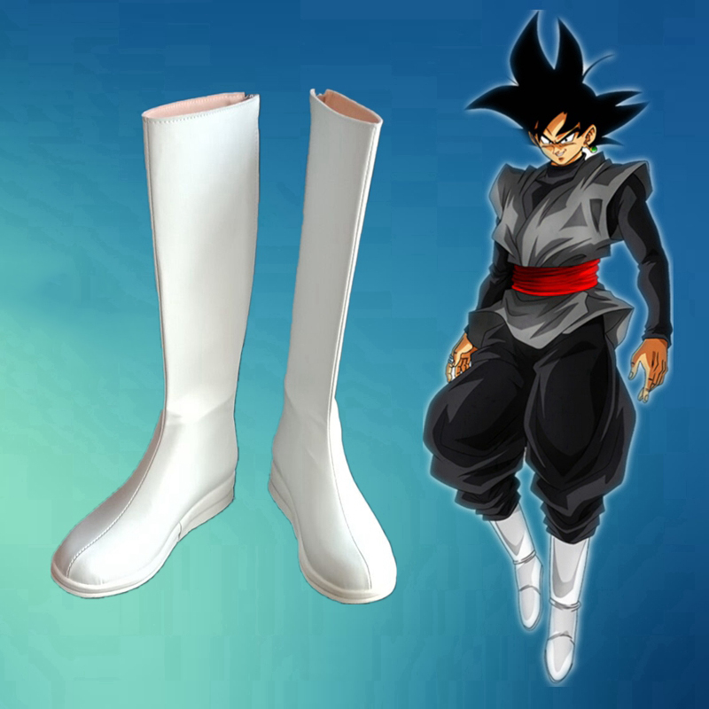 2020 Dragon Ball Z Super Goku Black