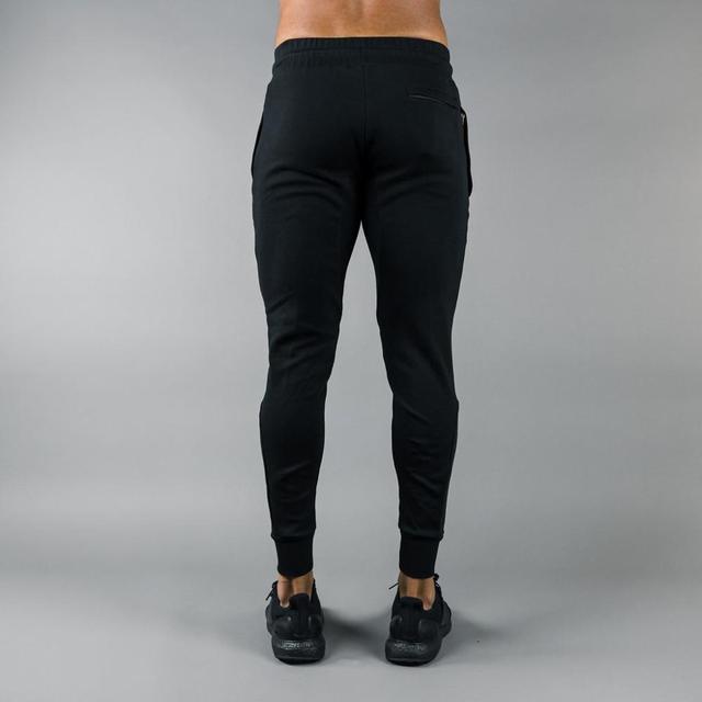 AlPHALETE  Herren Hosen  Workout Baumwolle Fitness