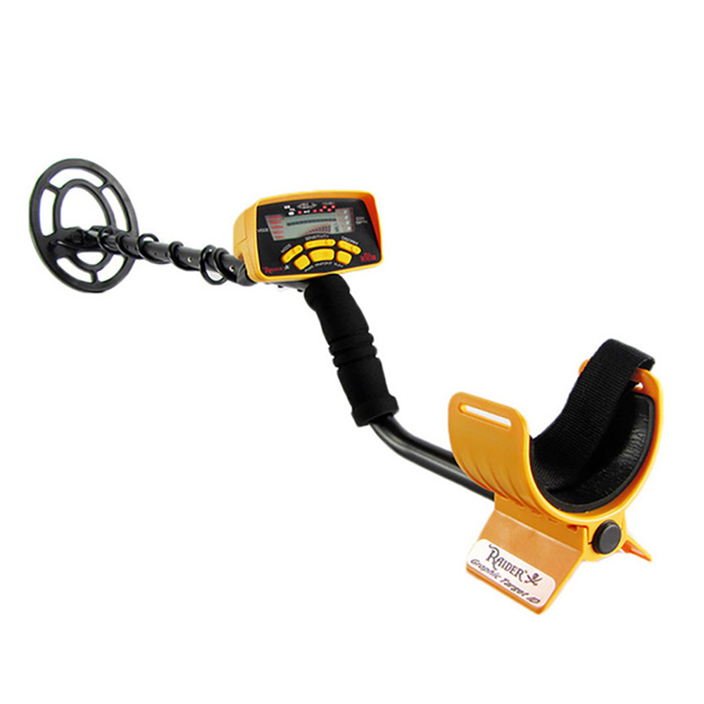 Professional-Metal-Detector-MD-6250-Underground-Metal-Gold-Treasure-Detecor-Searching-Tool-6250