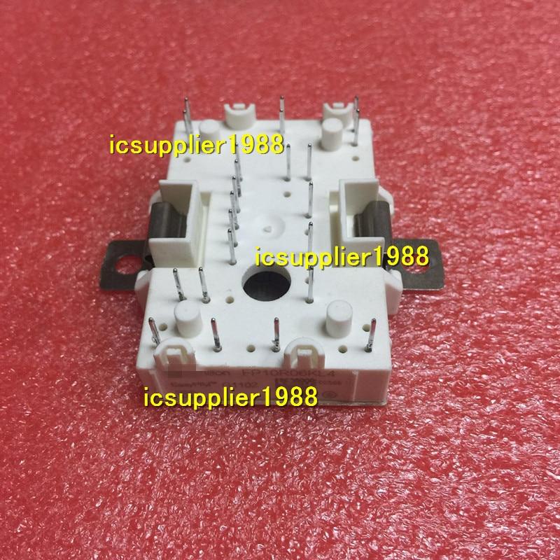APT2X101D100J PS21245-B01 7MBR35SB140 MSG60L41A SKM152GA123 PS21205 DSEI2X101-12A FP75R12KE3