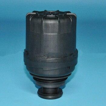 Filtro de aceite 5266016 LF17356 LF16240 OC13080 JS2602016W096 traje para FOTON-OLLIN TX para Ford para CUMMINS ISF2.8