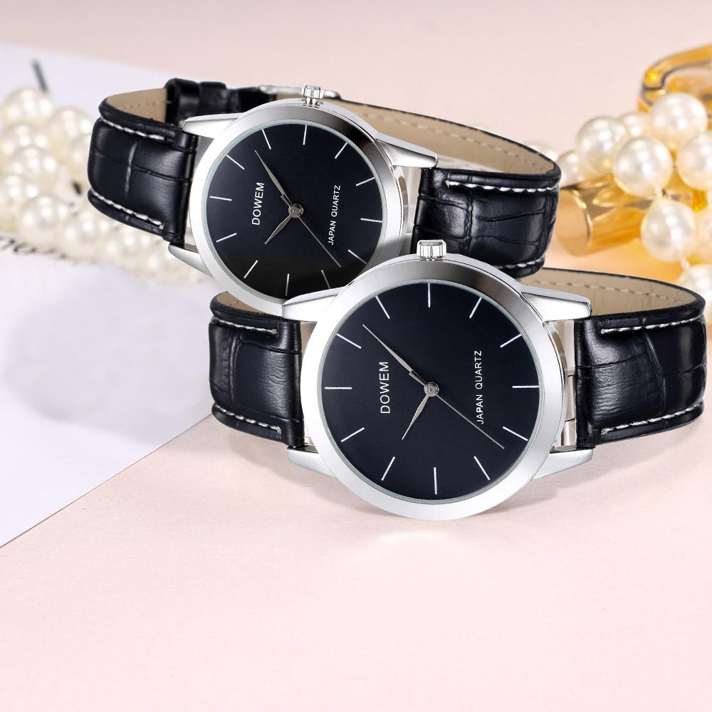 Shifenmei Couple Watches 2020 Top Brand Luxury Men Quartz Watches Women Waterproof Casual Couple Clock Wristwatch For Lovers