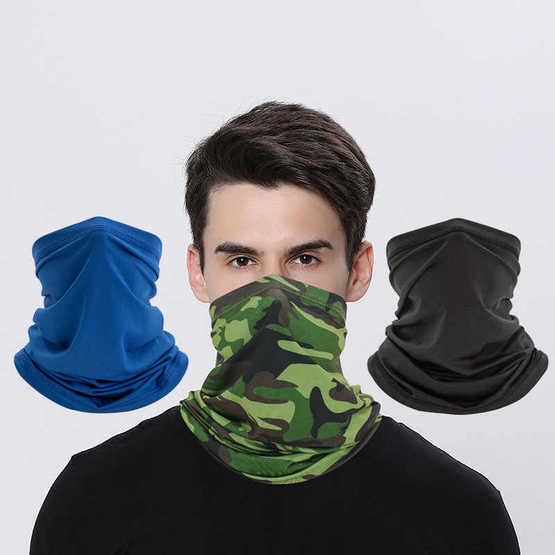 Wee Woo скорая Amr смешная Ems Emt унисекс черная бандана Xs3Xl повязка на голову шарф бандана грелка на шею для женщин и мужчин