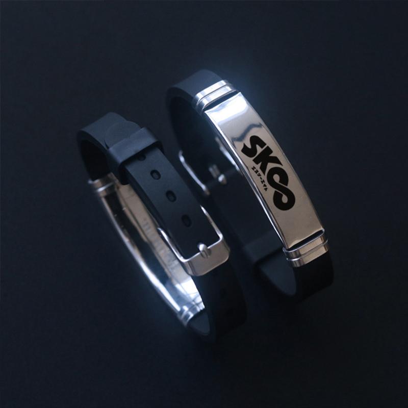 H673ff99205594db582748adbab371880f - SK8 The Infinity Store