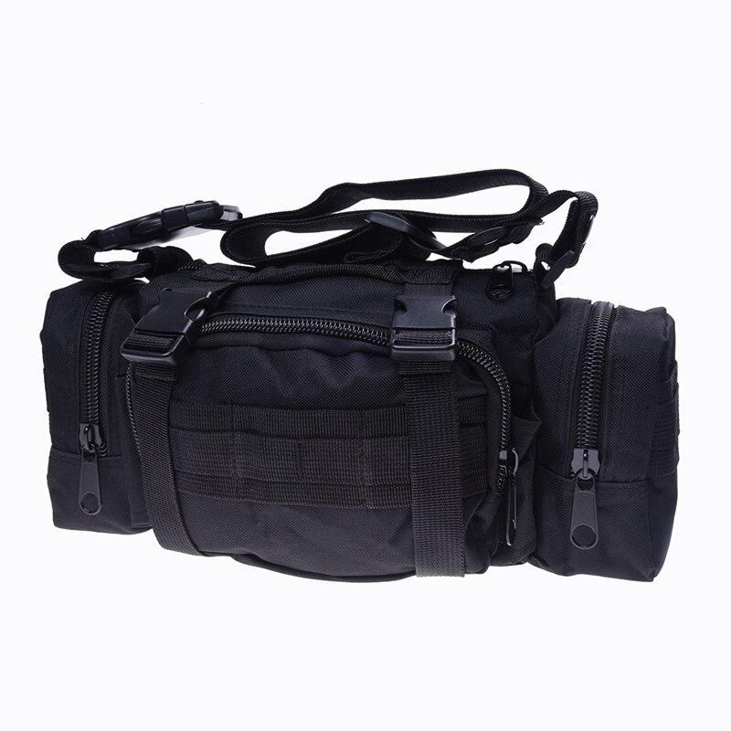 Shoulder Bag Backpack   Outdoor Sports Camping Hiking Trekking