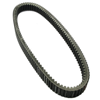 Motorcycle Drive Belt Transfer Belt For Arctic Cat 0627-046 Bearcat 570 2000 XT XTE International CF6 CF6 CF5 CF8 Crossfire EFI
