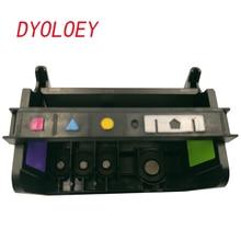 Cabezal de impresión CN643A CD868 30001, 178, 920 XL, para HP 6000, 6500, 7000, 7500, B010, B110A, B010b, B109, B110, B209, B210, C410A, C510A
