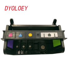 Tête dimpression HP, pour imprimante HP, CD868 30001, 178 et 920 XL, pour 6000, 6500, 7000, 7500, B010, B110A, B010b, B109, B110, B209, B210, C410A, C510A, CN643A