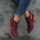 Womens Boots Fashion...