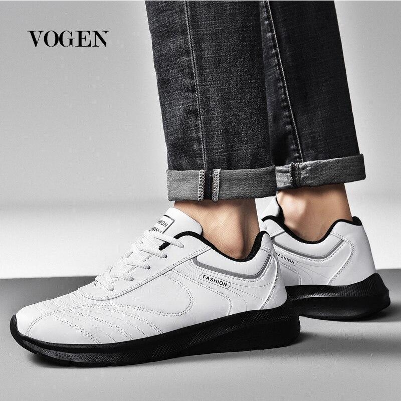 Hommes baskets décontracté léger Slip hiver chaussures d'entraînement hommes grande taille 48 14 hommes chaussures adulte Chaussure Homme