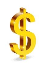 الدفع بعد الاتصال مع البائع مثل تكلفة الشحن ل DHL / FedEx / EMS / UPS / TNT التوازن