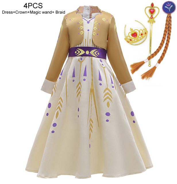 Principessa-Anna-Dress-Per-Le-Ragazze-Carnevale-Cosplay-Costume-Di-Natale-Capretti-del-Vestito-Abiti-Per.jpg_640x640