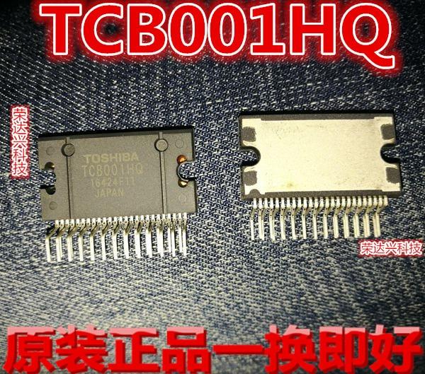 TCB001HQ TCB001H BF961 IRF3205PBF IRF3205 ESAD92M-02 D92M-02 PA3004 LA4227 2SC3068 SAA7399HL