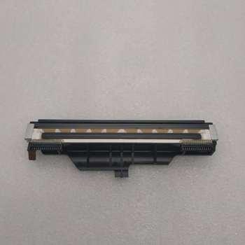 Cabezal de impresión para impresora térmica Zebra GX430t GX 430 T GX430 T