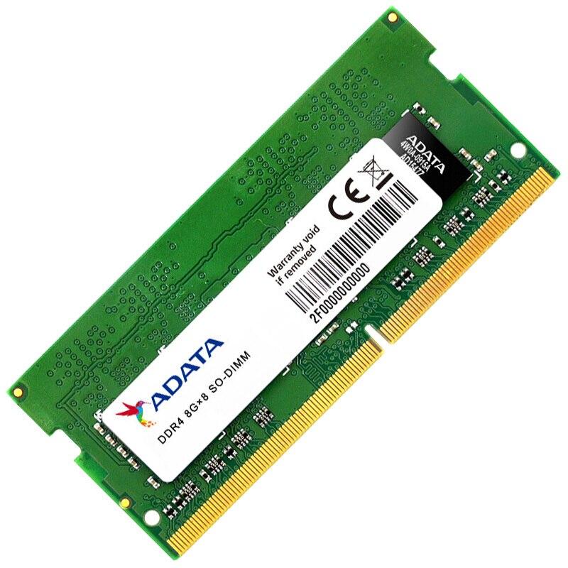 RAM DDR4 RAM 4GB 8GB 16GB ddr4 Module mémoire ordinateur PC4 DDR4 1600MHz 2400Mhz 2666MHZ RAM 1.2V pour ordinateur portable DDr3