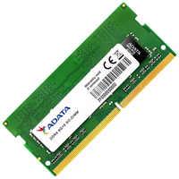 ADATA RAM DDR4 4GB GB GB Memoria ddr4 16 8 Módulo Computador PC4 DDR4 1600MHz 2400Mhz 2666MHZ RAM 1.2V para Notebook Laptop DDr3