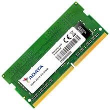 ADATA DDR4 RAM 4GB 8GB 16GB ddr4 Memoria Modul Computer PC4 DDR4 1600MHz 2400Mhz 2666MHZ RAM 1,2 V für Notebook Laptop DDr3