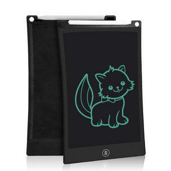 NEWYES Drawing Tablet 10