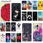 Fashion Phone Case F...