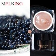 MEIKING Potent Anti Wrinkle Moisturize Face Cream Day  Whitenin Skin Care Fish Roe Peptides Black